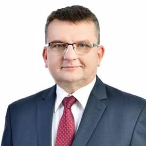 dr inż. Artur Dmowski